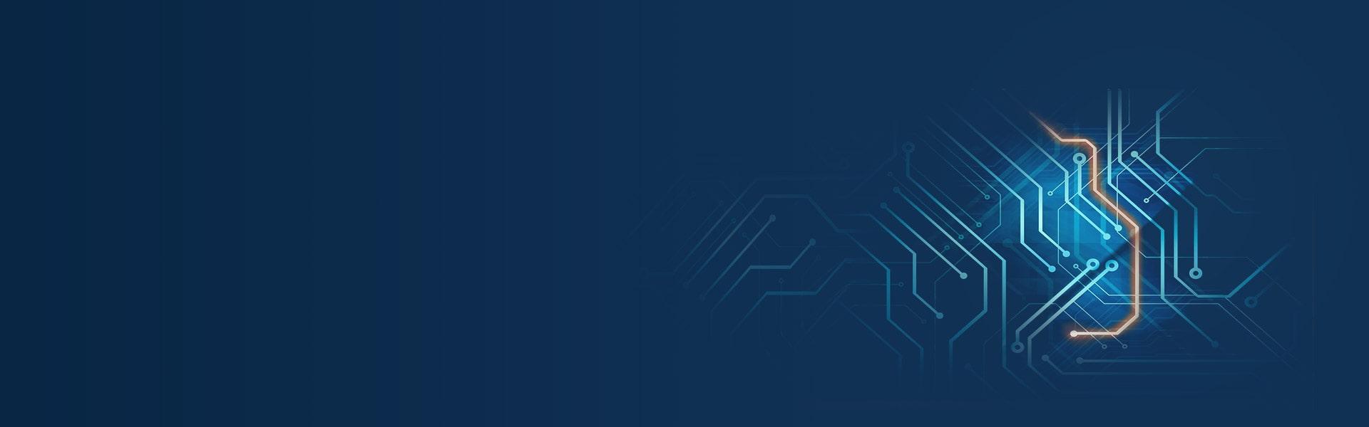 Backup-Lösung NovaStor DataCenter Enterprise
