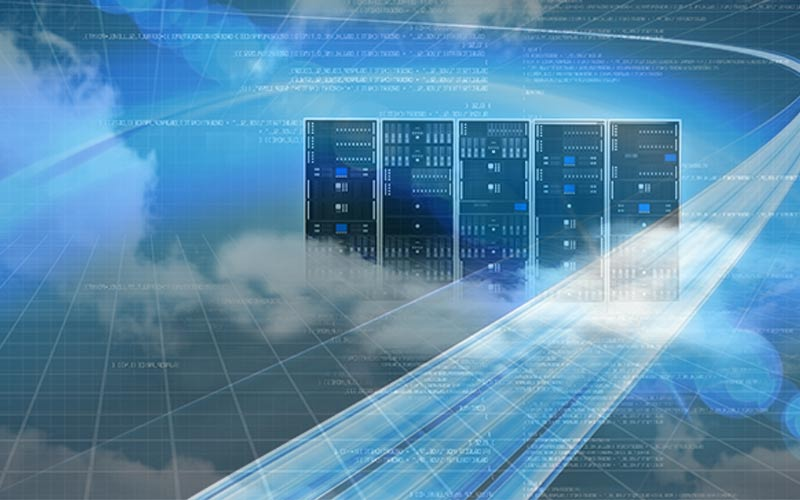 Multi_cloud_mobility_img