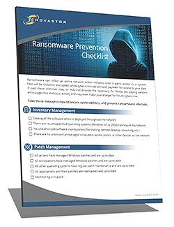 checklist_img250px