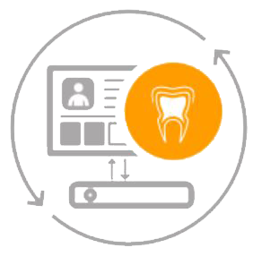 Dental-Icon