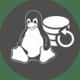 Linux-backup