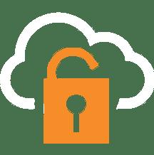 No-vendor-lock