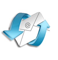 icon-granular-restore-image