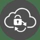 private-cloud-backup-icon