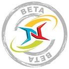 beta-tester.jpg
