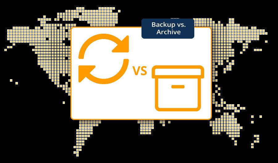 Backup-vs-Archive