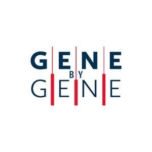 Gene-by-Gene