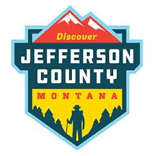 Jefferson-County