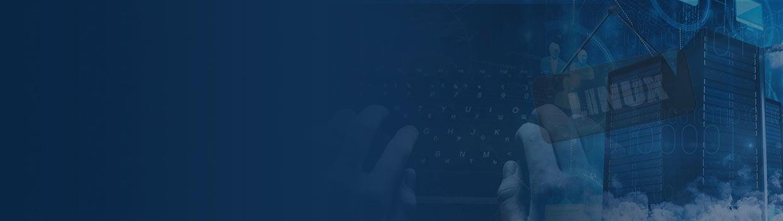 Linux-backup-header-final