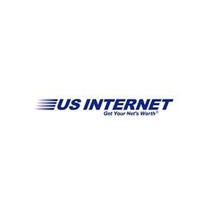 US-Internet-logo