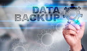 Best Practices for your Backup Strategy