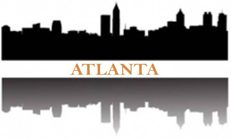 Atlanta Still Struggling Following Cyber Attack