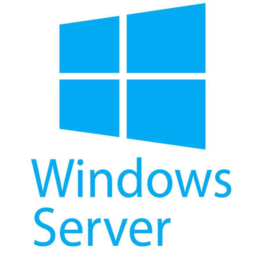 Windows server бесплатно