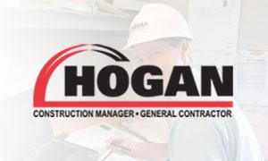 Hogan-and-Associates-image