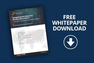 Ransomware-Mitigation-WP-new